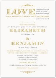 christian wedding invitation wording google search - Christian Wedding Invitation Wording
