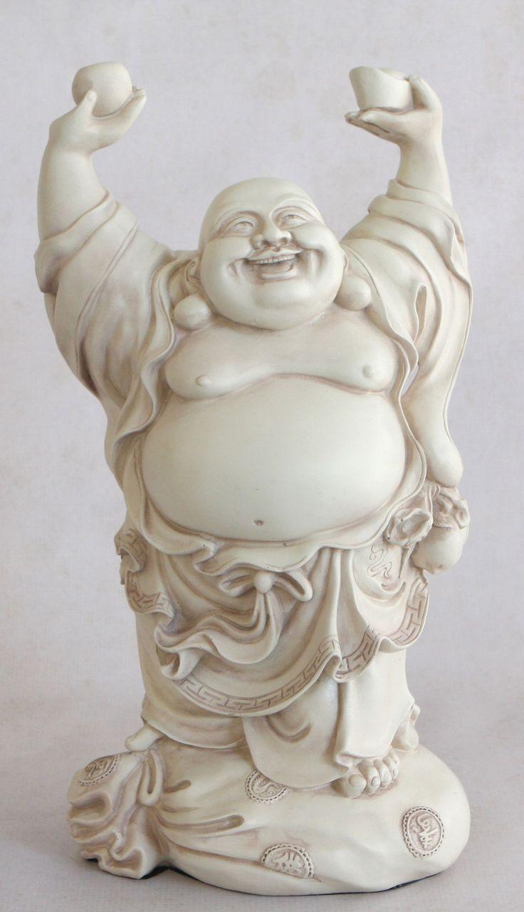 13 Best Big Happy Buddha Images On Pinterest Effigy