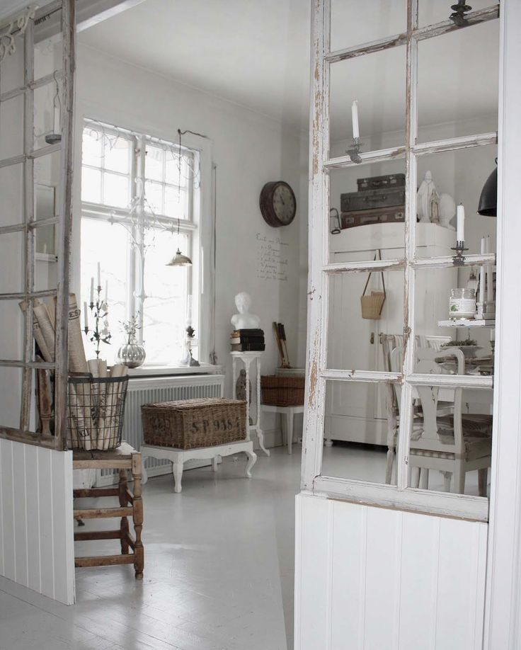 Best 25 Window Above Bed Ideas On Pinterest Small