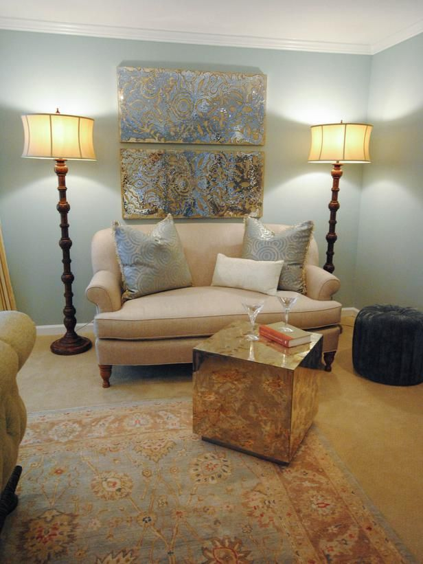 Bedroom Sitting Room Design Ideas: 17 Best Ideas About Small Sitting Areas On Pinterest