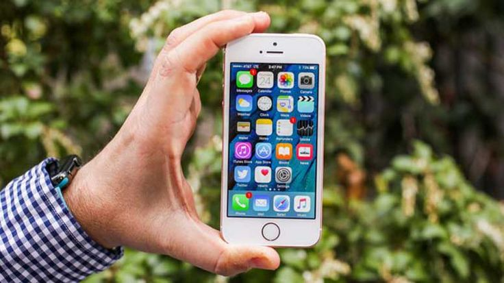 When you look around your community, you no doubt notice that iPhone is everywhere. People use them for listening to music, mobile internet surfing, the...