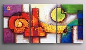 pintura a oleo moderna - Pesquisa Google