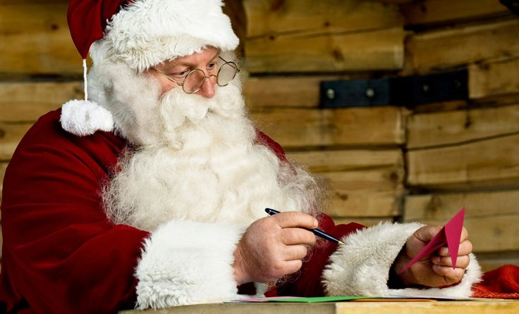 Un elenco di attività natalizie a Napoli che i vostri bimbi ameranno. Dai musei ai mercatini, idee per tutti.