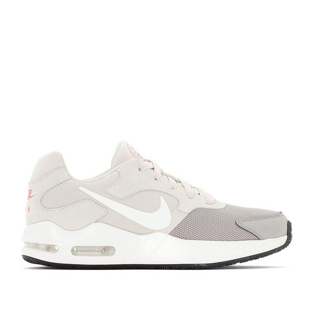 quite nice 9aee6 1aa02 Baskets Air Max Muri   Air max, Sole and Action