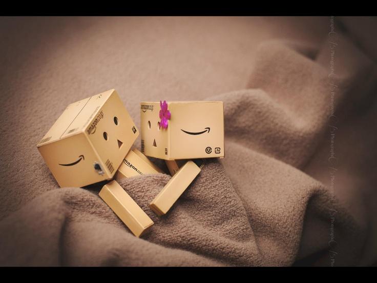 Love © Claudie Beauchemin