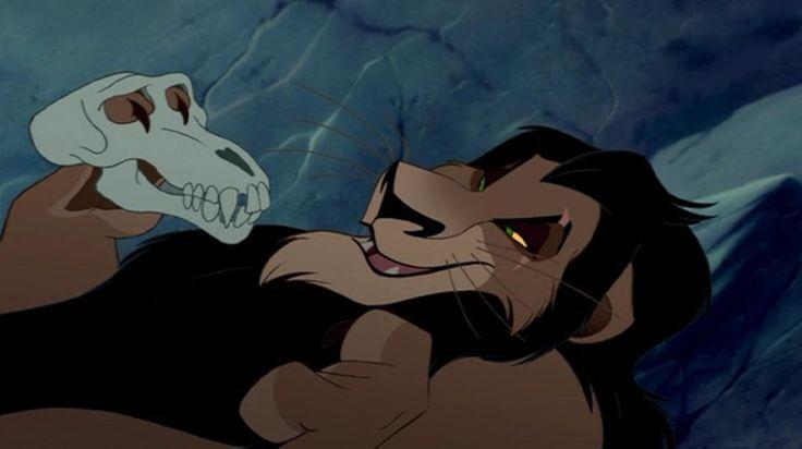 Να ζει κανείς ή να μη ζει; Η ταινία «Ο βασιλιάς των λιονταριών» βασίστηκε στον Άμλετ και το τραγούδι των τίτλων είναι στη γλώσσα των Ζουλού! Διαβάστε τις ομοιότητες με τον έργο του Σάιξπηρ...