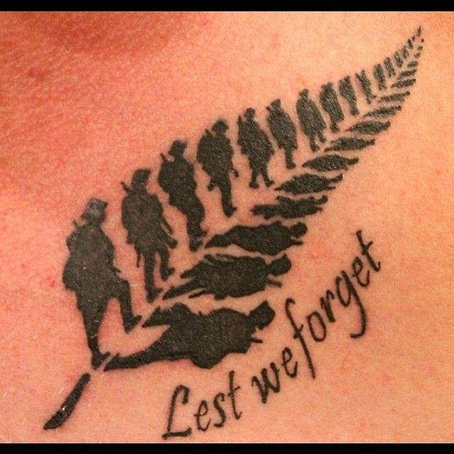 #tattoo #usmc #usmcr #usmarine #usmarines #usmilitary #military  #militarymeme…