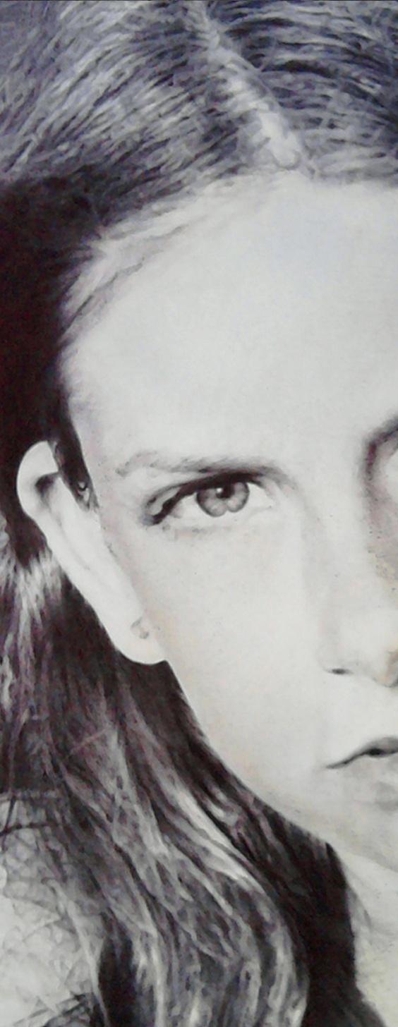 Mostrami 6 - giovani artisti per valorizzare la donna! 11 e 12 Maggio - Milano - http://www.mostra-mi.it/main/?page_id=4768