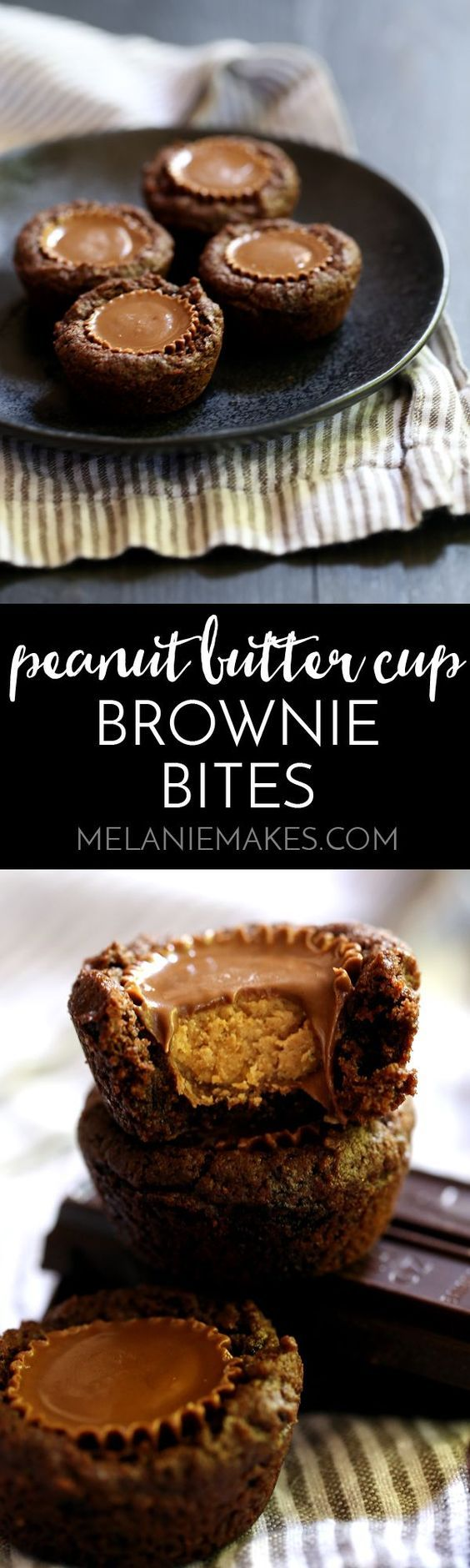25+ best ideas about Yummy spoonfuls on Pinterest | Spooning ...