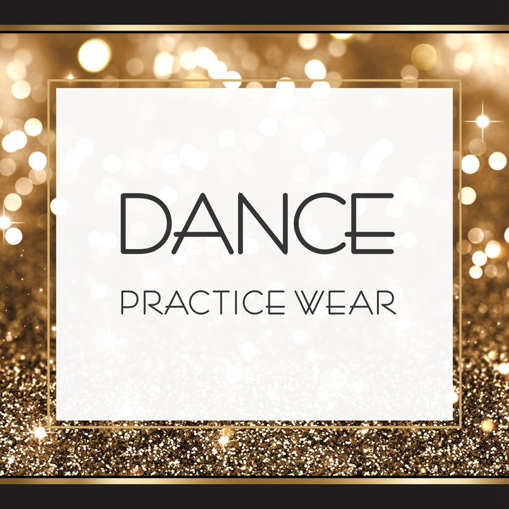 Inspiration and ideas on practice wear for latin & ballroom dancing.  dance practice wear / dance practicewear / dance jackets / dance shirts / dance tops /