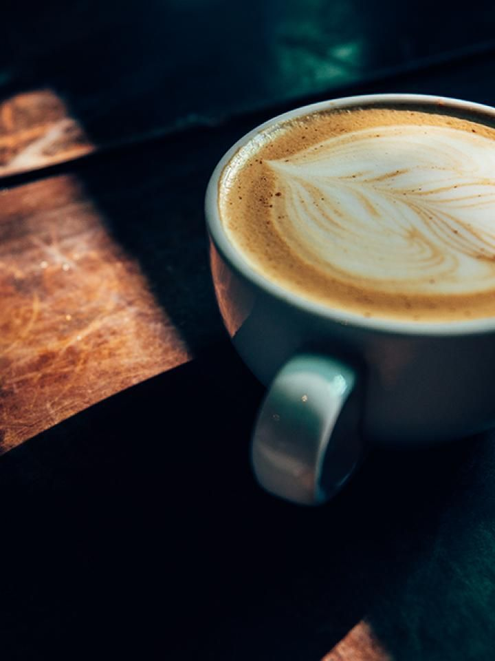 Have A Daily Pick Me Up In One Of Our Nashville Coffee Houses Nashville Coffee Coffee Shop Coffee House