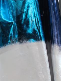 Blue S/S 14