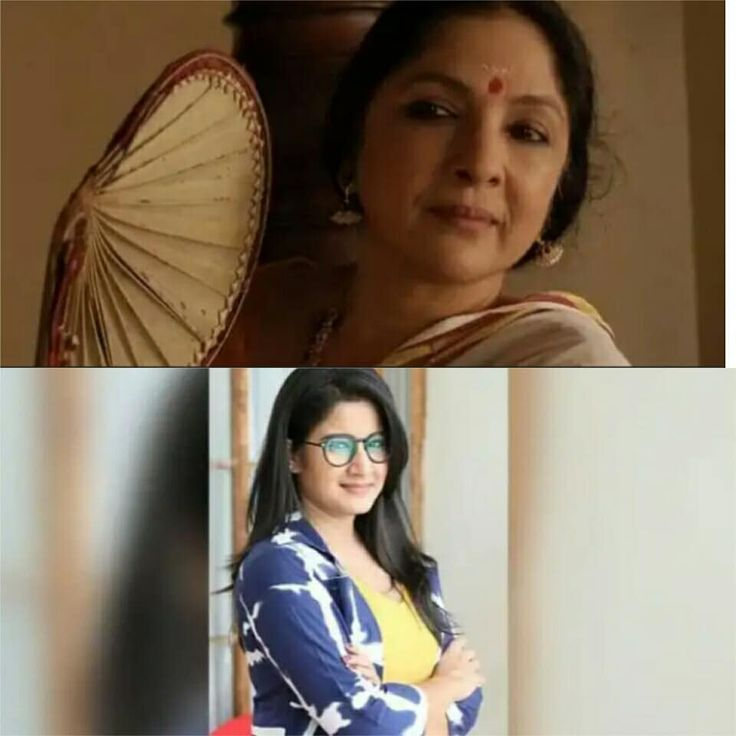 Neena Gupta Neena Gupta is all set to make her comeback with a negative role in Mahesh Bhatt's Naamkarann. The TV shows has taken a 10-year leap recently and its protagonists--Avni (Aditi Rathore) and Neil (Zain Imam)--have undergone a makeover. Neena's character will save Avni from an accident but will prove to be a troublemaker in her life. Her entry will bring some major twists on the show, it is being said. As fans of Naamkarann would know that a lot has changed in Avni and Neil's…