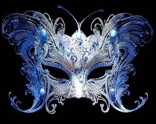 modern venetian masquerade masks made of paper mache laser cut metal and austrian crystals the most striking and highest quality authentic venetian masks