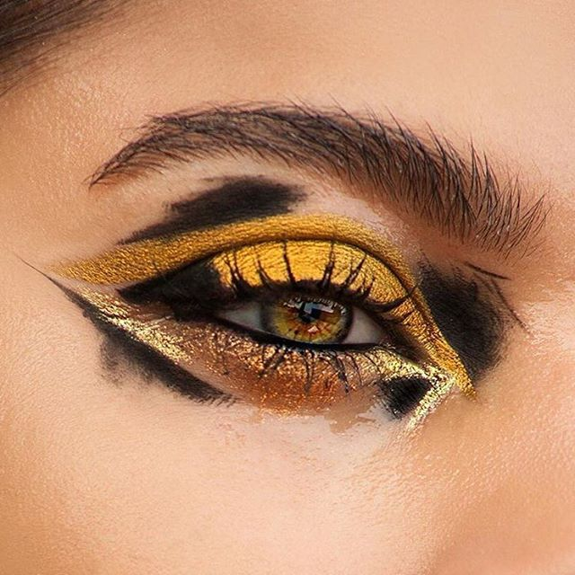 53 best Beauty: Lisa Frank Makeup images on Pinterest | Lisa frank ...