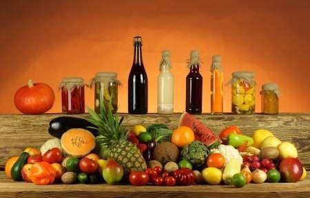 Indian Vegetarian version of GM Diet Plan 7 days GM Diet 2