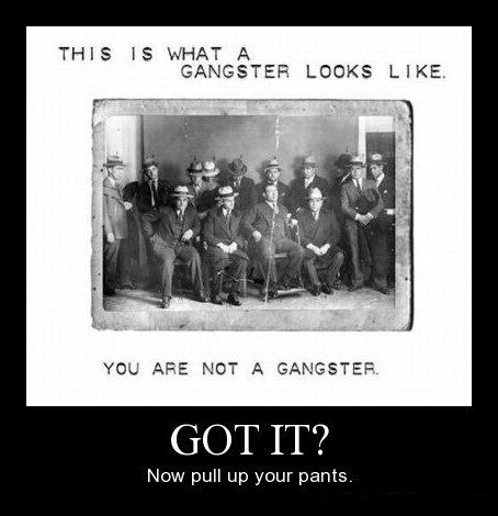 gangster: Gangsters Poker, Website, Quote, Pants, Web Site, Real Gangsters, Pull Up, Internet Site, Funny Stuff