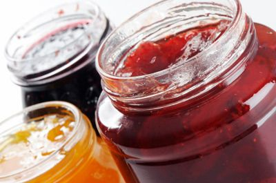 6 Easy Homemade Jelly and Jam Recipes