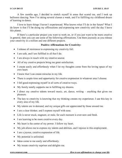 A 25 legjobb ötlet a Pinteresten a következővel kapcsolatban - how resume should look