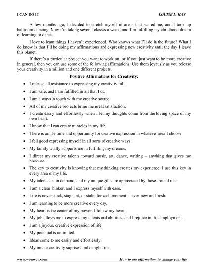 Las 25+ mejores ideas sobre Asuetos 2016 en Pinterest - account management job description