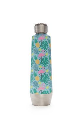 Manna  Multi Moda 18-oz. Tropical Water Bottle