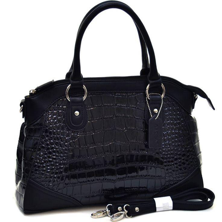 Buy cheap satchel handbags