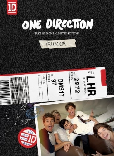 Take Me Home (Deluxe US Yearbook Edition) ~ One Direction, http://www.amazon.com/dp/B0095J0AL6/ref=cm_sw_r_pi_dp_Ccluqb1CH7GR2