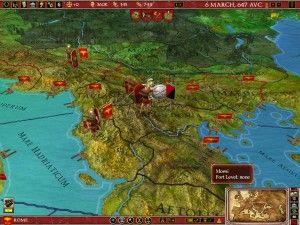 Europa Universalis Rome oyununun videolarını ve demo sürümünü buradan takip edebilirsiniz. #oyunindir #oyun #indir  http://www.oyunindir.biz/europa-universalis-rome.html