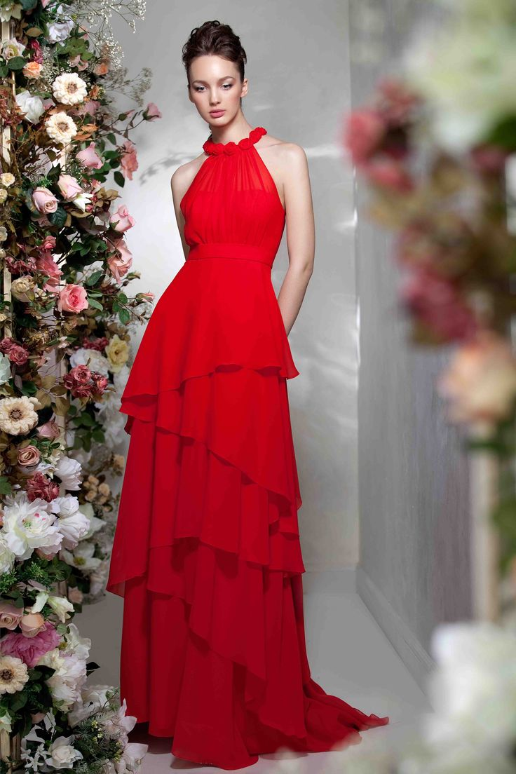 Black bridesmaid dresses with orange flowers can t miss flower black bridesmaid dresses with orange flowers best images about evening and cocktail dresses on ombrellifo Choice Image