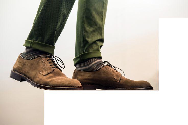 #rionefontana #fashion #man #moda #uomo #scarpe #shoes #Doucals #madeinItaly #stringata #Oxford #shopping #shop #online #store #negozio #Treviso #Mestre#Montebelluna #Veneto #Italia