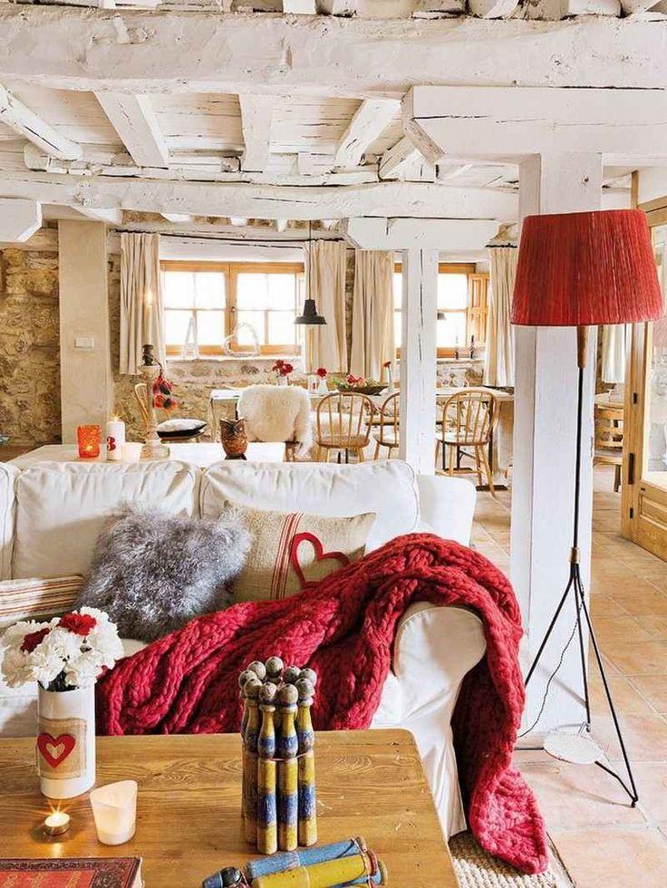 Les 25 meilleures id es de la cat gorie coussins de canap for Decoration canape