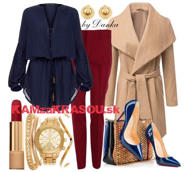 #kamzakrasou #sexi #love #jeans #clothes #dress #shoes #fashion #style #outfit #heels #bags #blouses #dress #dresses #dressup #trendy #tip #new #kiss #kisses Čo tak si zájsť na dobrý obed niekam von? - KAMzaKRÁSOU.sk