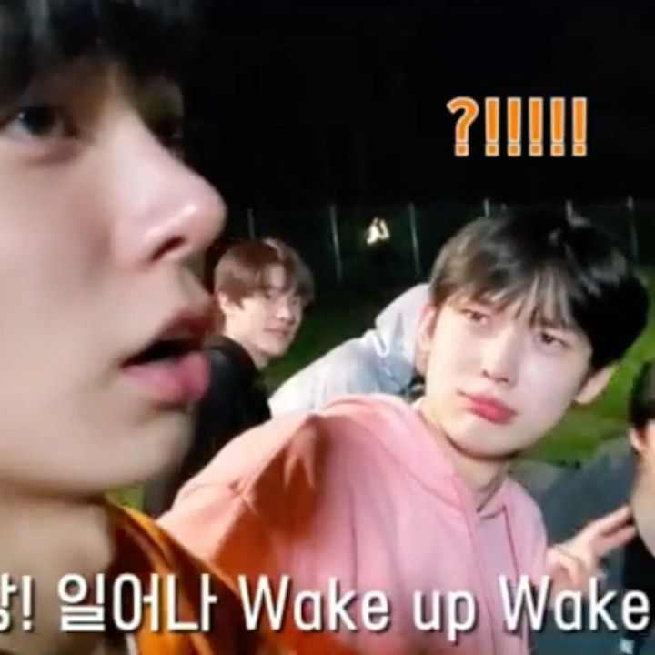 Kim Sunoo I Land On Instagram Sunoo S Reaction To Heeseung S Rapping While Daniel Is Beatboxing I Cant Breathe Why Is He Like T Meme Faces My Land Kpop Memes
