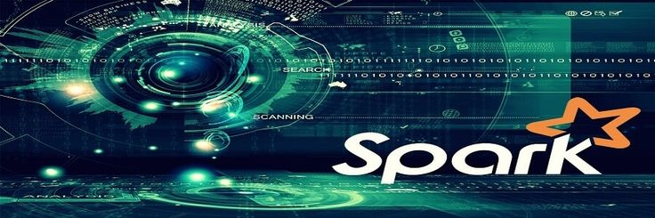 Accelerating Apache Spark Scala training and certification in bangalore - Big Data hadoop training courses in bangalore and pune