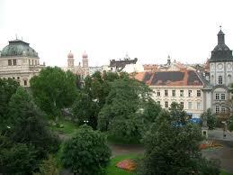 Plzen - Česká republika