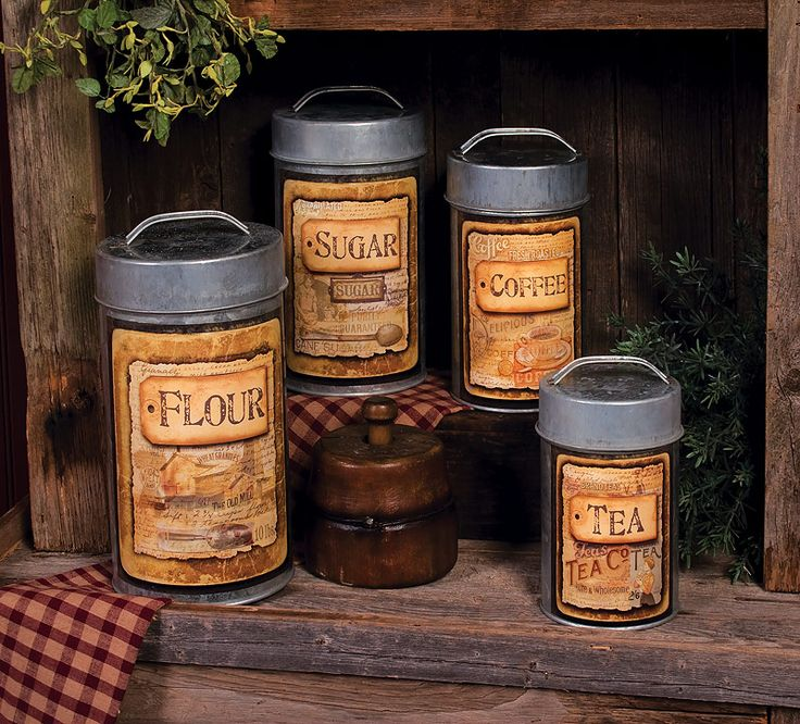 best 25 kitchen canister sets ideas on pinterest kitchen canisters canisters canister set kitchen canister