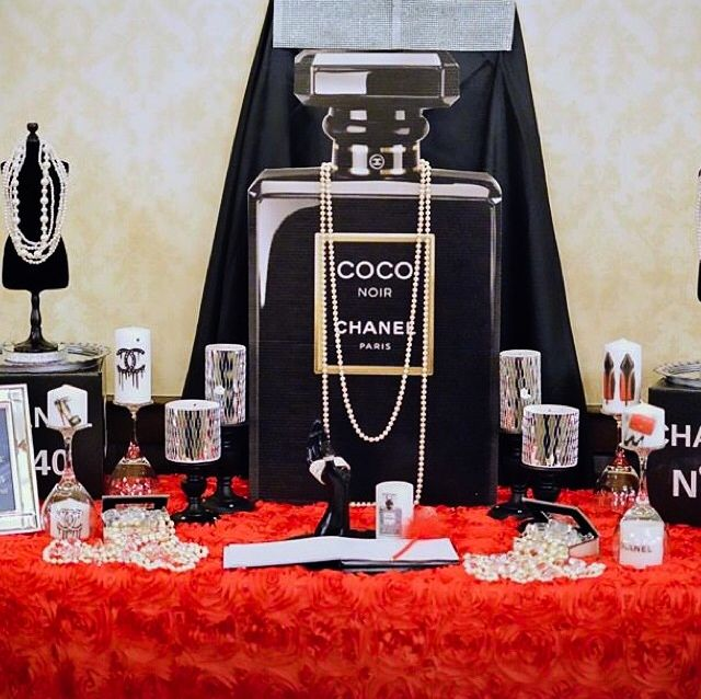 Home Decor Party Plan Companies: 17 Best Images About CUSTOMIZE PARTYWARE/DECOR On