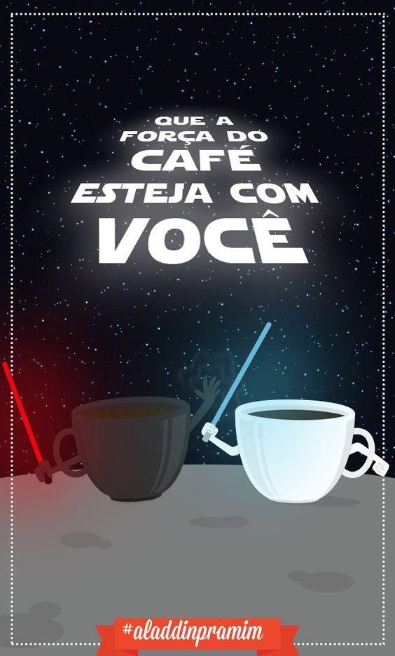 Frases De Bom Dia Um Bom Dia Com Uma Boa Xícara De Café