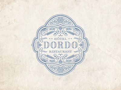 Hotel Dordo
