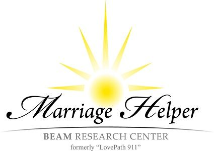 One of the best weekend marriage seminars around. We know and love Joe Beam, and always recommend his seminar to couples who need help.