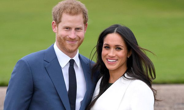 Musician David Foster Arranged Prince Harry And Meghan Markle S Stay In Canada Prince Harry Meghan Meghan Markle Prince Harry Prince Harry