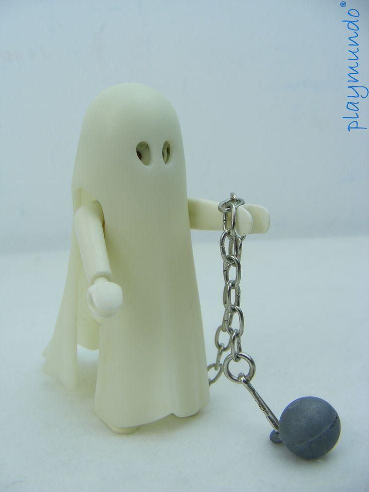 PLAYMOBIL 3317 FANTASMA (AÑO 1983-1999) http://www.playmundo.es/playmobil-3317-fantasma-ano-1983-1999-1285-p.asp
