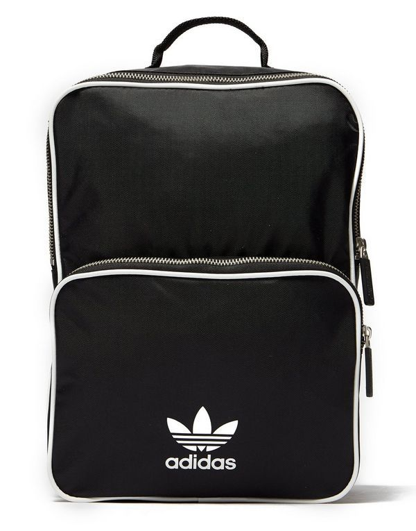 95ae94cb7b adidas Originals Adicolor Backpack. adidas Originals Adicolor Backpack Jd  Sports ...