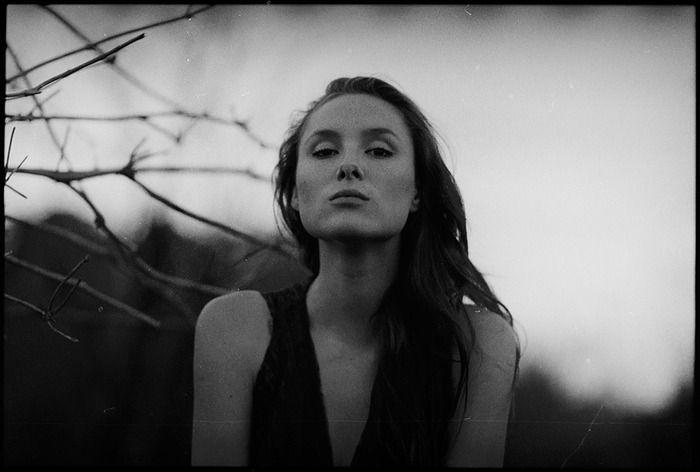 I am the wind - Motion Pikczer (fot. Magdalena Lubiecka) motionpikczer.com | ♥
