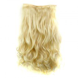 25 trending extension online ideas on pinterest buy hair hair extensions cheap best clip in human hair extensions online sale at wholesale prices pmusecretfo Gallery