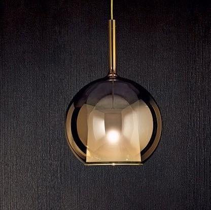 Glo Large Hanglamp 4ever