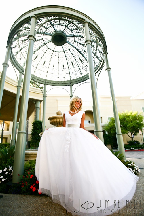 109 best ideas about balboa bay resort weddings on for Balboa bay resort