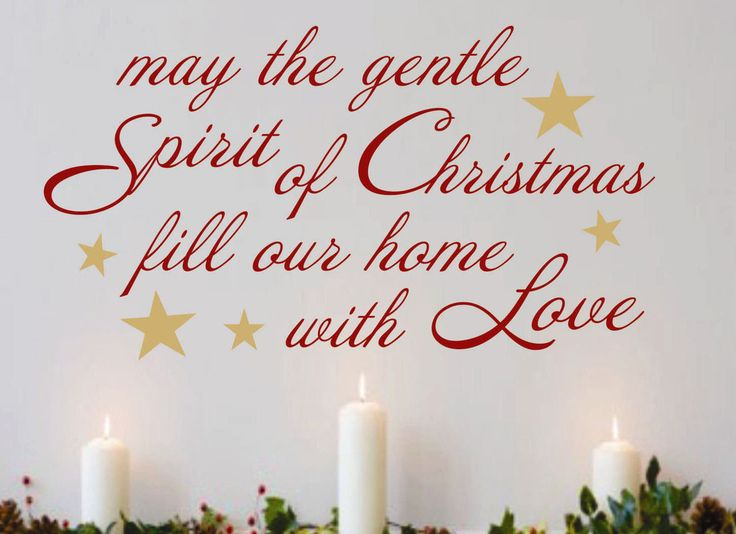 1000 Ideas About Christmas Home Decorating On Pinterest