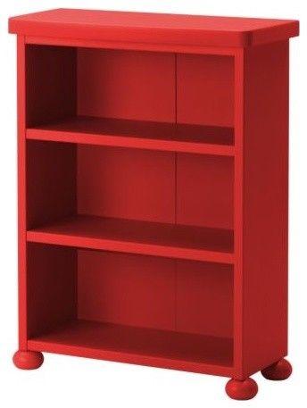 Toy Storage - page 6