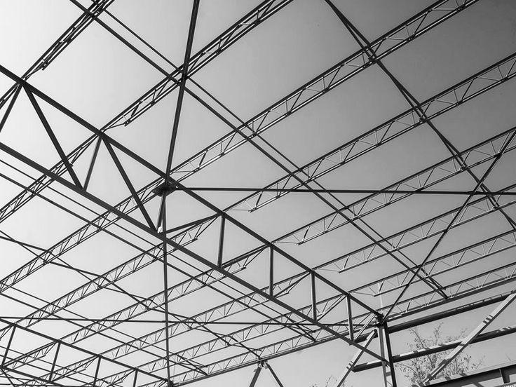 Materiales: Sistema Constructivo Joistec®